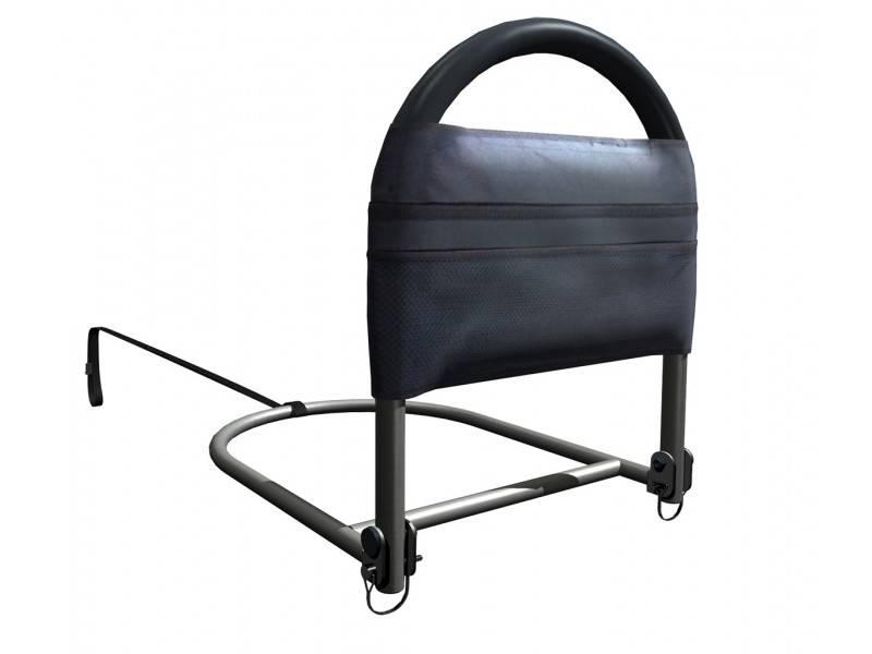 barre pour transfert de lit traveler stander soins a domicile webshop livraison gratuite. Black Bedroom Furniture Sets. Home Design Ideas