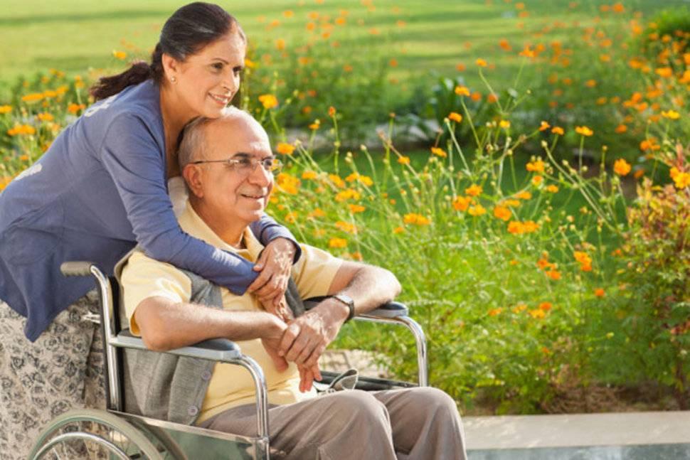 Assistieve technologie voor mensen met dementie