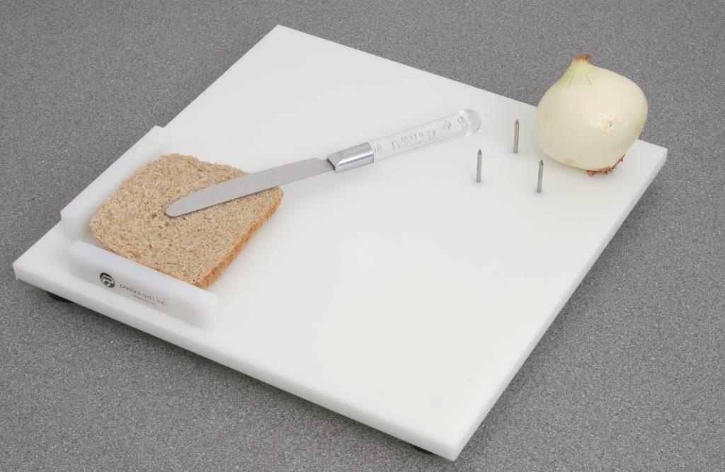 Keuken en boterhamplank chopping board kopen gratis verzending