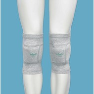 Protections des genoux GelBodies™