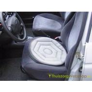 Disque pivotant pour aide d'entrée dans la voiture Easy Turn