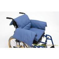 Revêtement complet pour chaise roulante Thermo