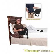 Barre pour transfert de lit Traveler Stander™