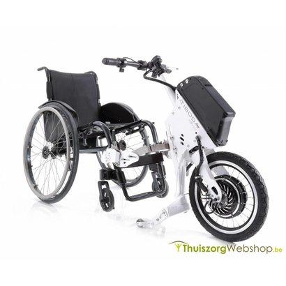 Elektrische Handbike TIBODA
