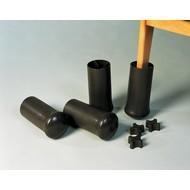 Rehausseurs de fauteuil/chaise 7,5 - 10 ou 12,5 cm