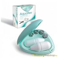 Aquaflex® Neen