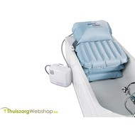 Badlift Bathing Cushion