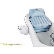 Lève-personne Bathing Cushion