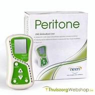 Peritone Plus Neen EMG biofeedback