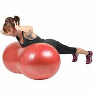 Peanut Ball avec forme fysiorol