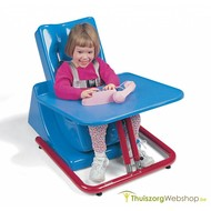 Table pour Tumble Forms 2™ Floor Sitter