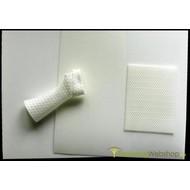 Ortho+E thermoplast Sticky