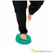 Coussin de stabilisitation Thera-band®