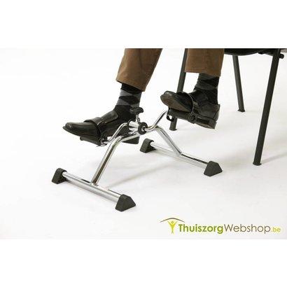 Oefenfietsje (Standaard) Pedal Exerciser