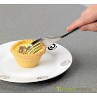 Combinaison fourchette/couteau Knork™