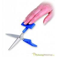 Petits ciseaux de table Easi-Grip®