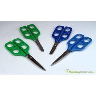 Ciseaux Easi-Grip® à double ouverture