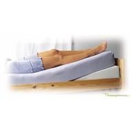 Wigkussen Mattress Tilter