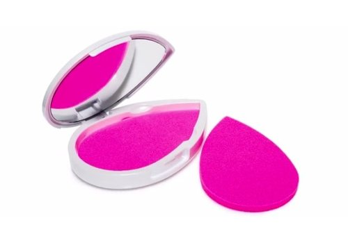 Beautyblender  BLOTTERAZZI BY BEAUTYBLENDER