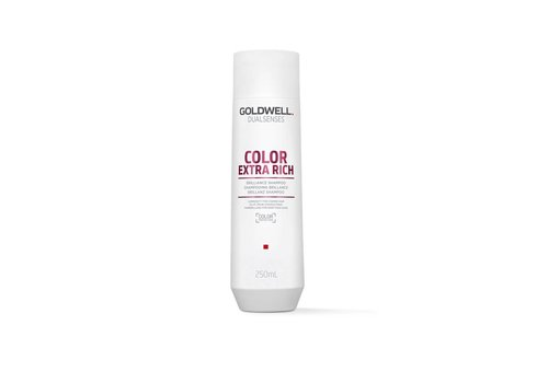 Goldwell Goldwell Ds* Color Extra Rich Shampoo 250ML