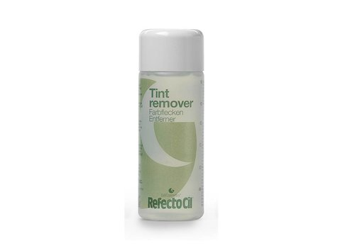 Refectocil REFECTOCIL COLORCLEANSER 150 ML