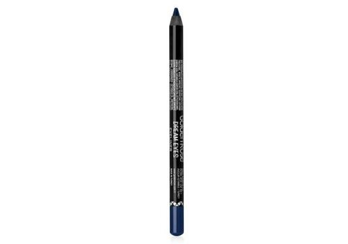 Golden Rose DREAM EYES EYELINER 420