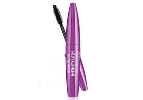 Golden Rose INFINITY MASCARA