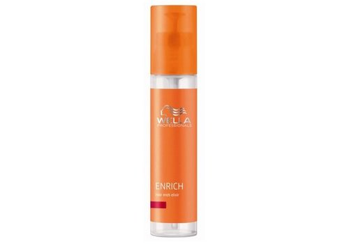 Wella WELLA ENRICH HAIR ENDS ELIXER 40ML