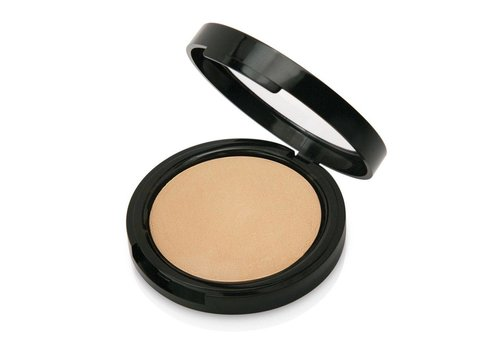 Golden Rose GOLDEN ROSE TERRACOTTA MINERAL POWDER 02