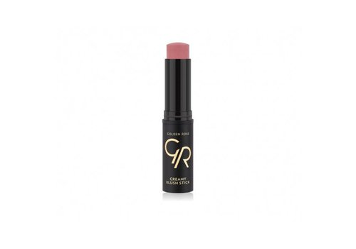 Golden Rose CREAMY BLUSH STICK  102