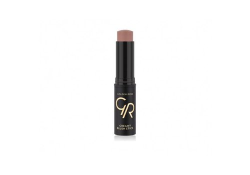 Golden Rose CREAMY BLUSH STICK  103