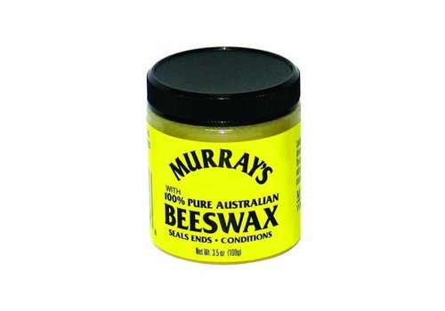 Murray's MURRAY'S POMMADE BEES WAX