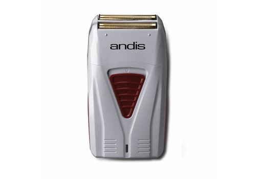 Andis Andis Ts-1 Profoil Fade Shaver