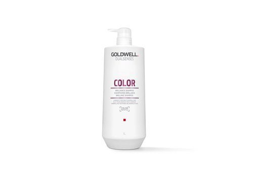 Goldwell DS* COLOR SHAMPOO 1000ML
