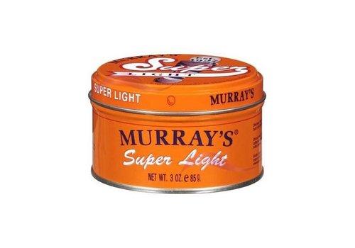 Murray's MURRAY'S POMMADE LIGHT