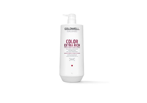 Goldwell DS* COLOR EXTRA RICH COND 1000ML