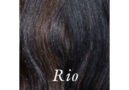 Balmain Balmain Hairdress 40Cm Memory Hair Rio