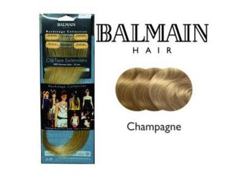 Balmain Balmain Tape Extensions 25Cm Champagne