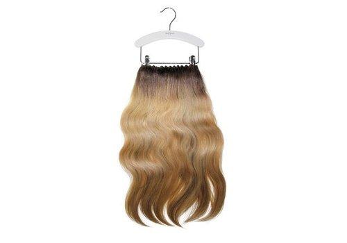 Balmain BALMAIN HAIR DRESS 25CM L.A.