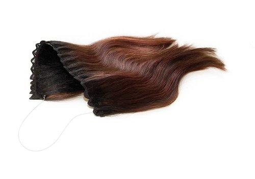 Balmain BALMAIN HAIR DRESS 55CM LONDON