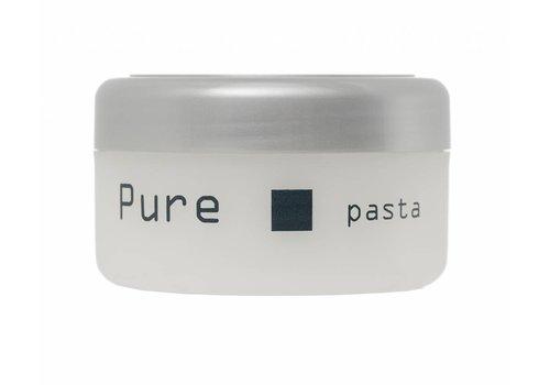 Pure PURE PASTA 150 ML.