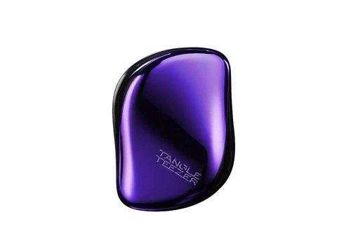 Tangle Teezer TANGLE TEEZER COMPACT PAARS