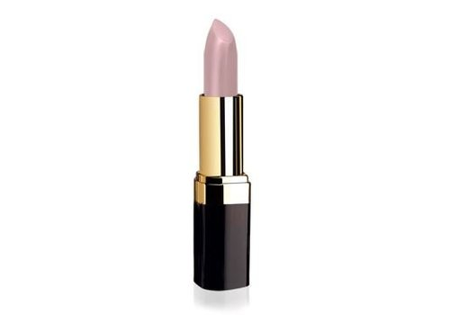 Golden Rose LIPSTICK 104
