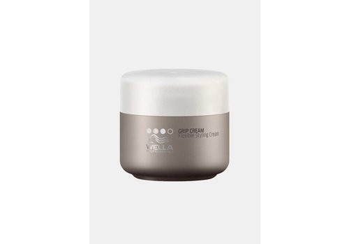Wella WELLA EIMI GRIP CREAM TRAVEL SIZE 15ML