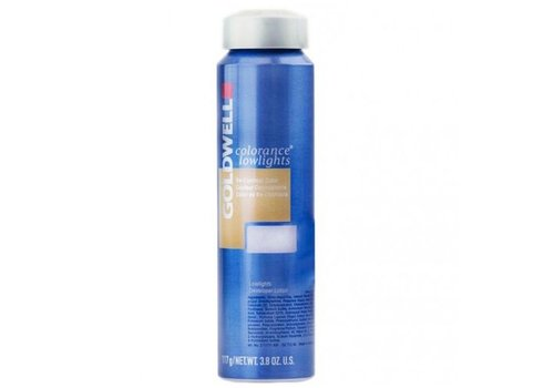 Goldwell COLORANCE LOWL BUS 6-7 NEUTR120ML