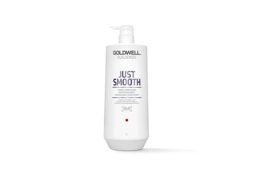 Goldwell Goldwell Ds* Just Smooth Conditioner 1000ML