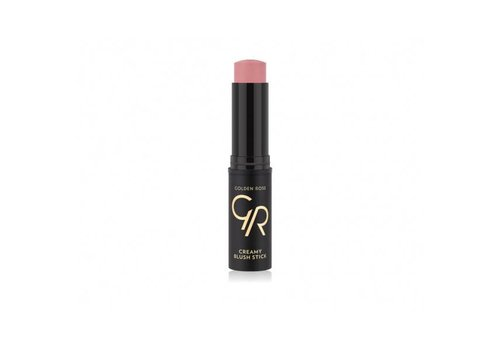 Golden Rose CREAMY BLUSH STICK  104