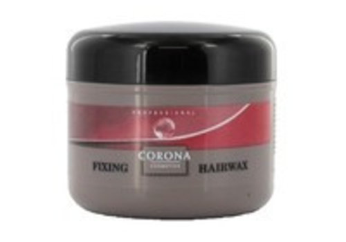 CORONA FIXING HAIRWAX 125 ML