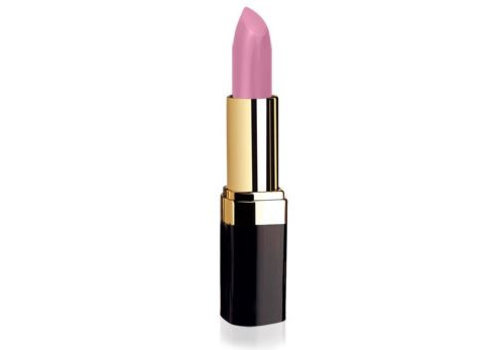 Golden Rose LIPSTICK 115