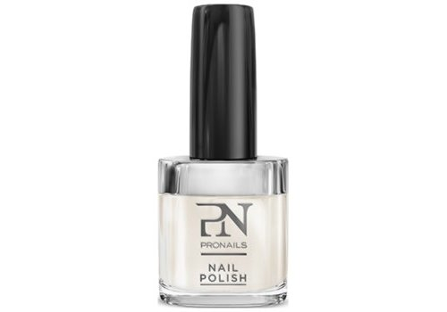 Pronails PRONAILS NAGELLAK 240 WEDDING BELLS 10 ML